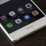 Unikly fotky a informace o zatím nepředstaveném modelu Huawei P9 Lite