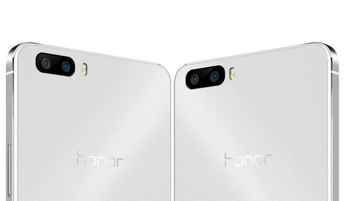 honor v8 koncept
