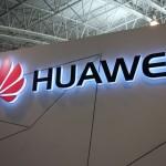 Fotoaparát telefonu Huawei P9 byl skutečně vyvíjen ve spolupráci se společností Leica