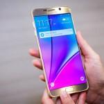 Samsung Galaxy Note 6 bude podle nové spekulace poháněn procesorem Snapdragon 823