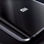 Xiaomi prodalo v 1. čtvrtletí roku 2016 asi 14,8 milionů smartphonů