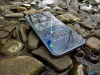 Recenze Samsungu Galaxy S7|Vlajková loď dotažená téměř k dokonalosti!