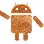 Android N by se mohl jmenovat podle indického dezertu Neyyappam