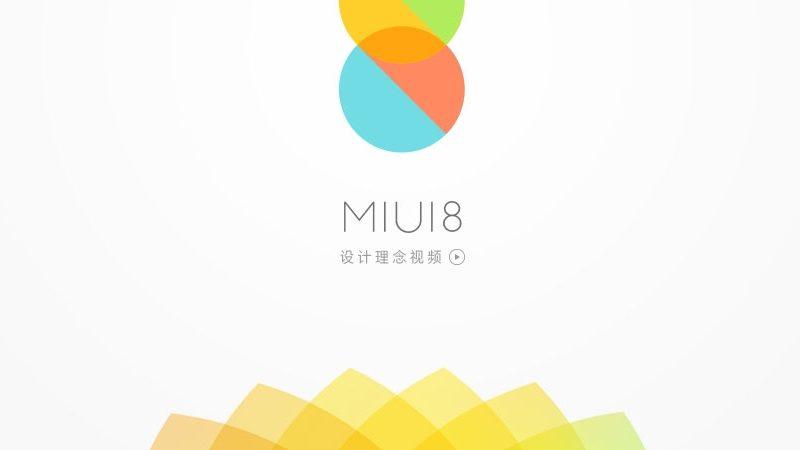MIUI8_0