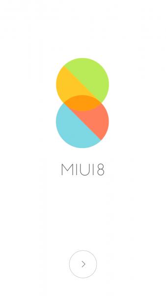 Miui8_A