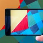 Známe ceny telefonu OnePlus 3, který přijde se dvěma velikostmi operační paměti!