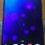 OnePlus 3 poprvé na živých snímcích!