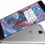 Známe základní specifikace OnePlus 3! Rozhodně se nebude mít za co stydět.