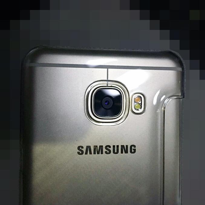 Samsung-Galaxy-C5-002