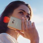 Samsung Galaxy Note 7 přijde pouze s 5.8″ zakřiveným displejem a 6 GB operační paměti