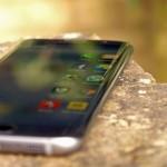 Xiaomi Mi 6 se zakřiveným displejem, duální kamerou, Snapdragonem 823 a 6 GB operační paměti?