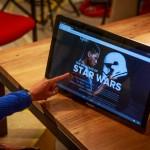 Lenovo chystá obrovský 18,4″ tablet s QHD rozlišením!