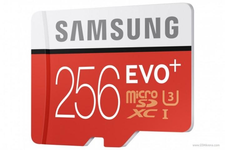 [Obrázek: Samsung-micro-SD-720x480.jpg]