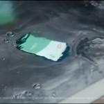 Tři nejnovější reklamy na Samsung Galaxy S7 Edge|S7 jsou výborné! (videa)