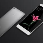 Xiaomi má představit nejnižší variantu Mi Max!