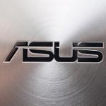 ASUS zveřejnil video, ve kterém představuje svůj nový Zenfone 3!