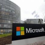 Nokia u Microsoftu končí! Společnost měla příliš vysoké ztráty