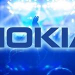 Nokia se vrací k výrobě telefonů a smartphonu!