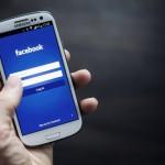Facebook u své aplikace testuje funkci úspory dat
