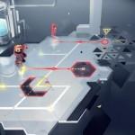 Square Enix oznámilo Deus Ex GO|Augumentace i level editor