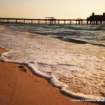 Samsung zveřejnil úžasné video natočené pomocí telefonů Galaxy S7
