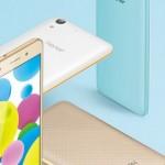 Huawei Honor 5A oficiálně: slušná baterie a 4G LTE pod 3 000 Kč