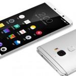 Za týden by měl přijít první telefon se Snapdragonem 823 a 8 GB operační paměti