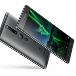 Lenovo Phab2 Pro je první zařízení, jež podporuje Project Tango
