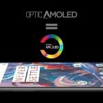 Společnost OnePlus odpovídala na dotazy uživatelů! Optic AMOLED displej je opravdu ve skutečnosti Super AMOLED od Samsungu