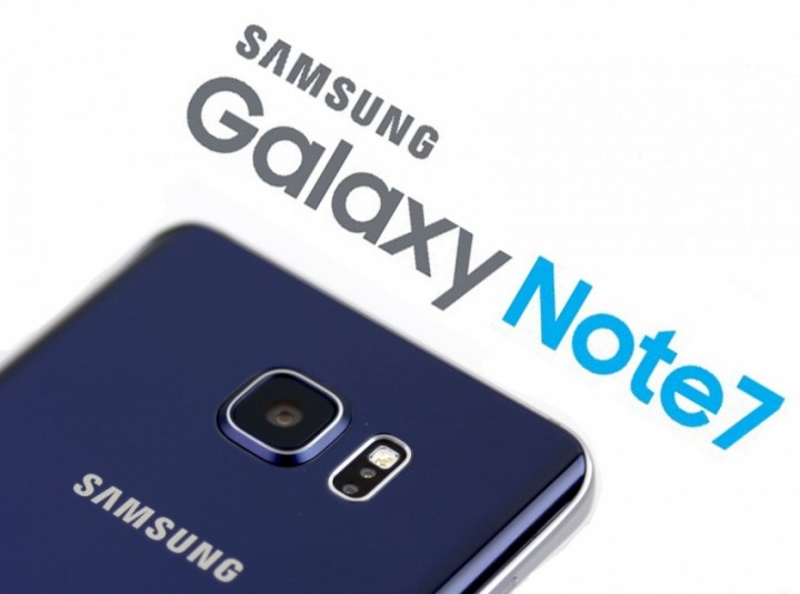 Samsung-Galaxy-Note-7-rumor-1280x952