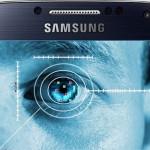 Samsung Galaxy Note 7 by měl mít skutečně snímač oční duhovky Iris