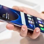 Telefony Samsung Galaxy S7 Edge a S7 mají úspěch! Duo směřuje k 25 milionům prodaných kusů