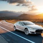 Tesla bude ve svých elektromobilech využívat také baterie od Samsungu