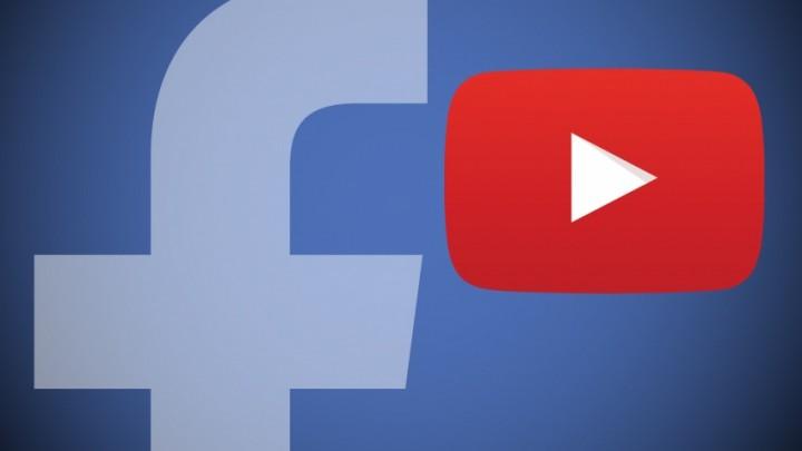facebook-youtube2-fade-1920