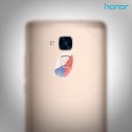 Honor 5C se na českém trh představí jako Honor 7 Lite