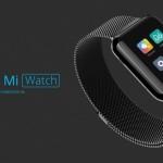 Xiaomi své hodiny představí co nejdříve, tvrdí analytik