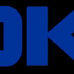 Nokia by se měla vrátit se dvěma smartphony s Androidem!