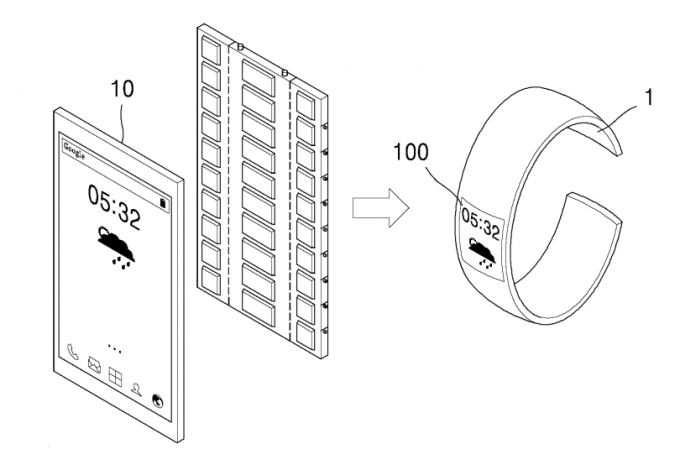 Samsung-patent-1-680x470