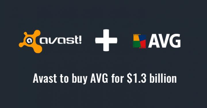 avast-avg-antivirus-software