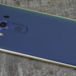 Nástupce LG V10 se má objevit letos v září!