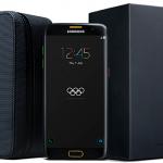 Samsung Galaxy S7 Edge Olympic Edition v předobjednávce za necelých 24,000 korun!