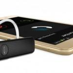 Samsung Galaxy J Max: 7-palcový displej a 4,000 mAh baterie!