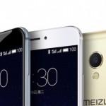 Meizu MX6 oficiálně představen, nabídne 5,5 palcový displej a 4 GB RAM