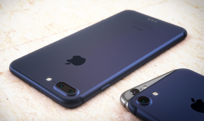 iphone-7-pro-hajek