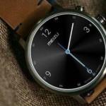 Unikly fotografie chytrých hodinek od Meizu! Zahájení bychom se mohli dočkat již 10. srpna