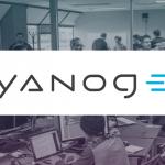 Ve společnosti Cyanogen probíhá velké propouštění a vypadá to, že se začne orientovat spíše na aplikace