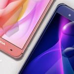 Nokia P1: je možný návrat Nokie s Androidem? (Video)