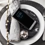 K dispozici je nová aktualizace softwaru pro Samsung Galaxy S7 a S7 Edge! Přečtěte si, co přináší