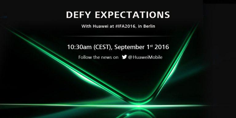 Huawei-IFA-768x384