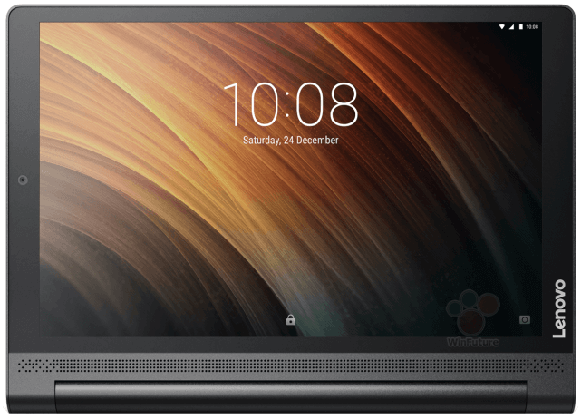 Lenovo-Yoga-Tab-3-Plus-10-2